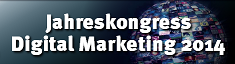 JahreskongressDigitalMarketing2014